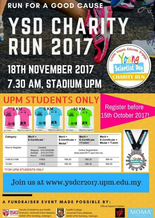 /content/ysd_charity_run_2017-34635